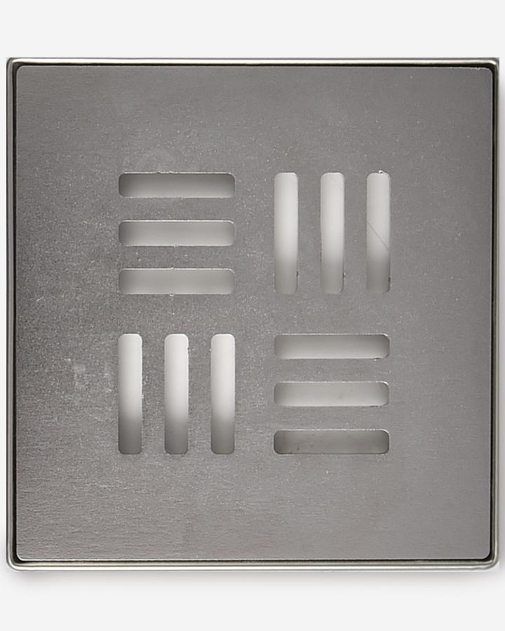 19302--Resetka-Inox-masiv-kvadrat-Isaflex