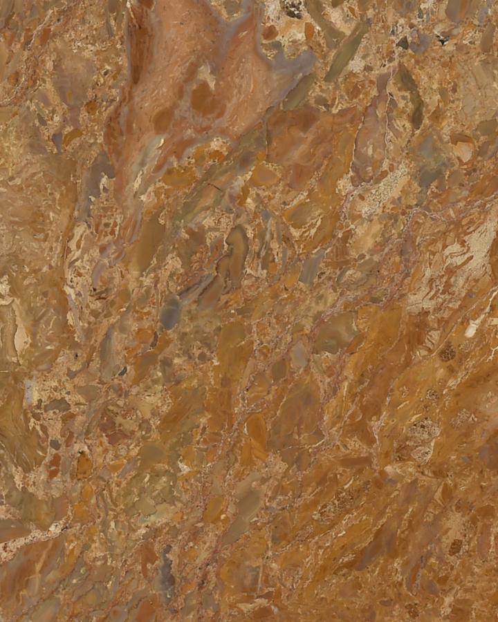 33464-Polirani-granit-30+30-zuti