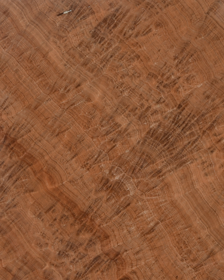 33465-Polirani-granit-B-05-30+30-BRAON