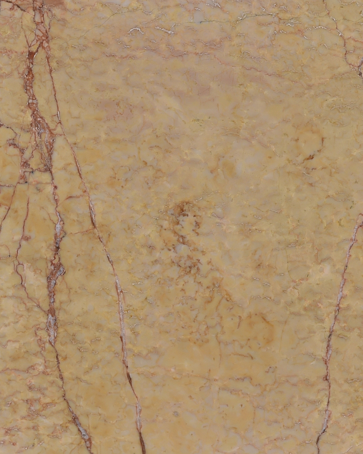 33468--Polirani-granit-A-01-30+30-bez