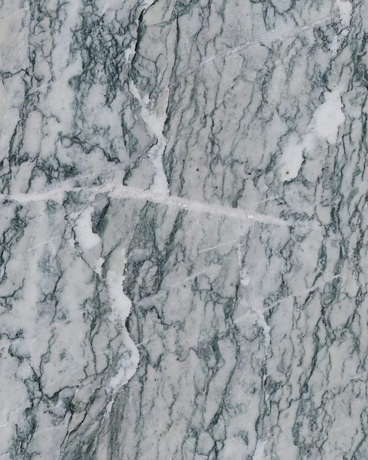 33473-Polirani-granit-B-06-30+30-zelena