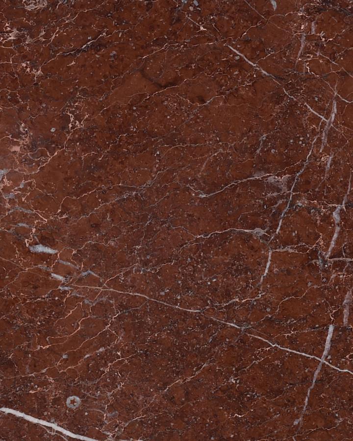 33476-Polirani-granit-30+30-b-09-bordo