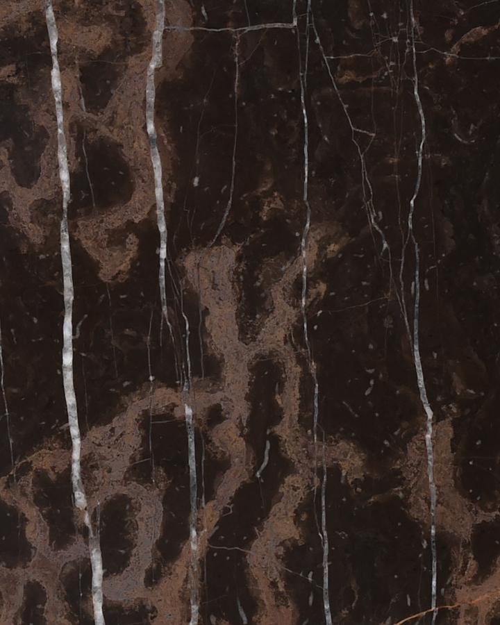 33477-Polirani-granit-30+30-B-05-tigrasti