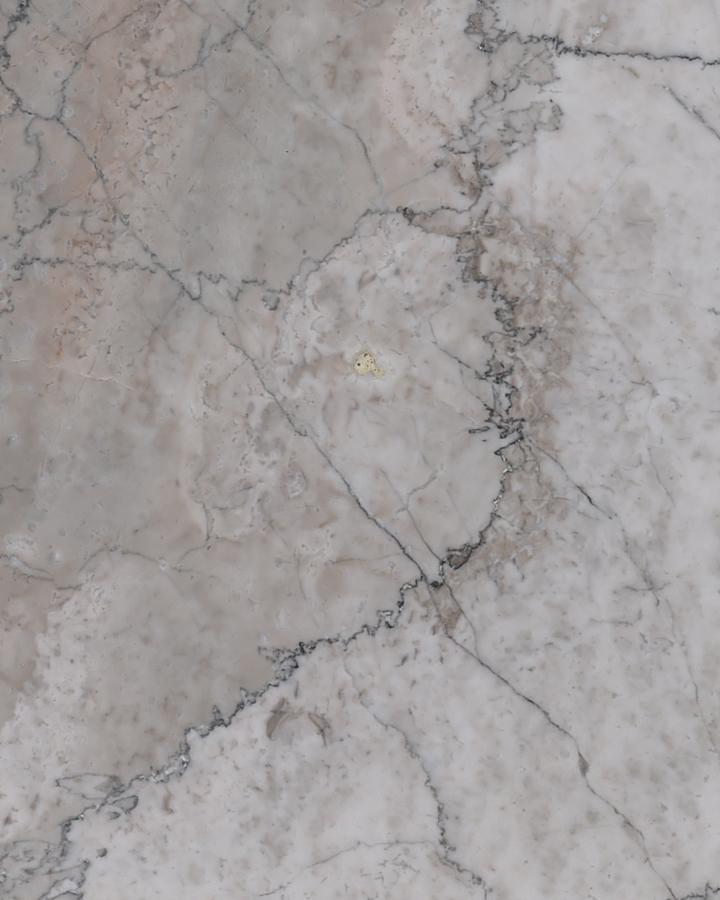 33478--Polirani-granit-B-11-30+30-sivo-plav