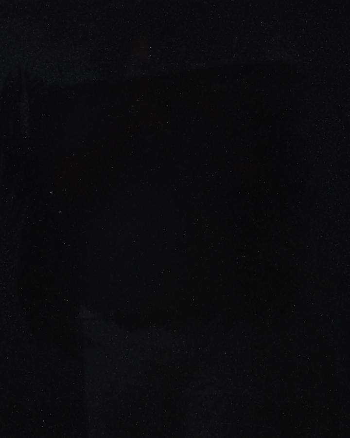 33616--Black-Galaxy-60+60-gr
