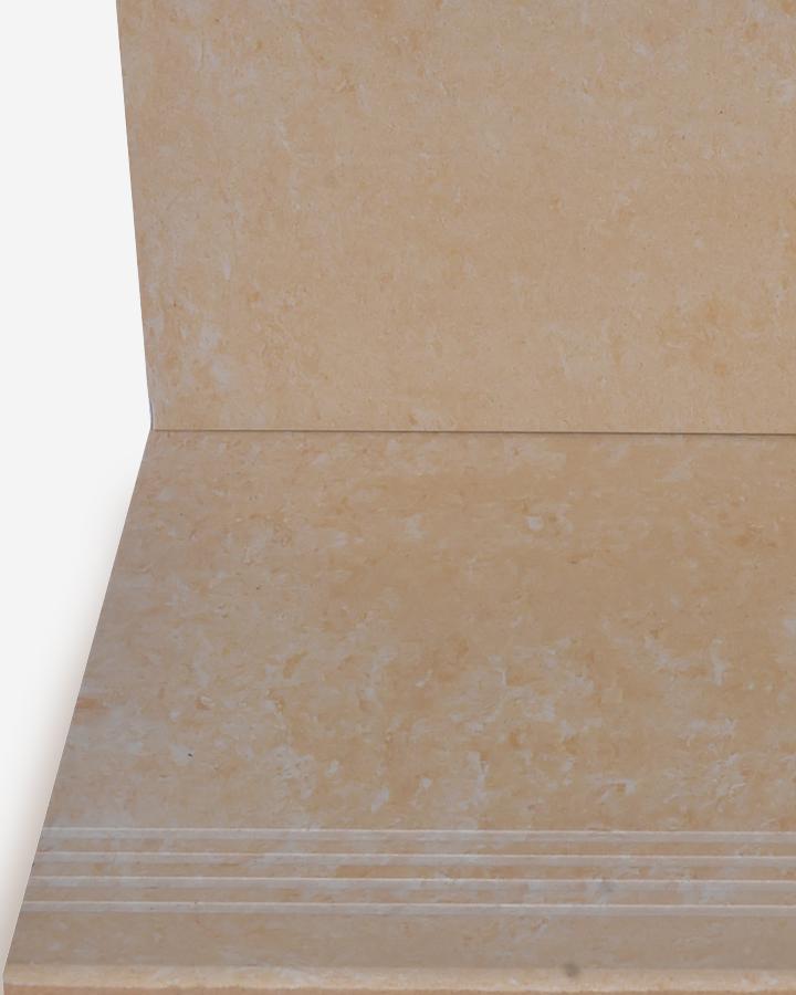 33714-Granitno-gaziste-60+30+15cm-kajsija