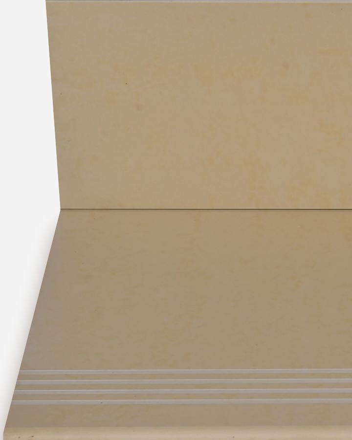 33721-Granitno-gaziste-DH6010-60+30+15CM-DRAP