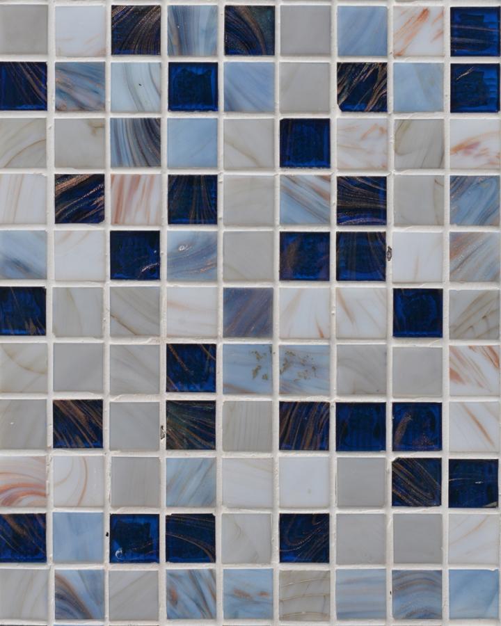 33771--Stakleni-mozaik-KK5405-33+33-bel