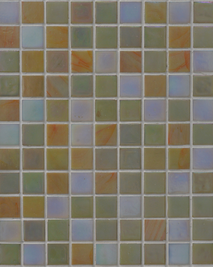33773-Stakleni-mozaik-KW1312-33+33-zuta