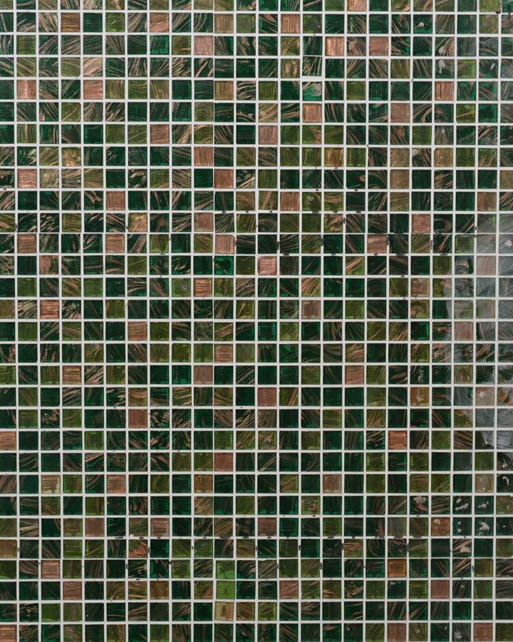 33774--Stakleni-mozaik-KG3307-33+33-zeleni