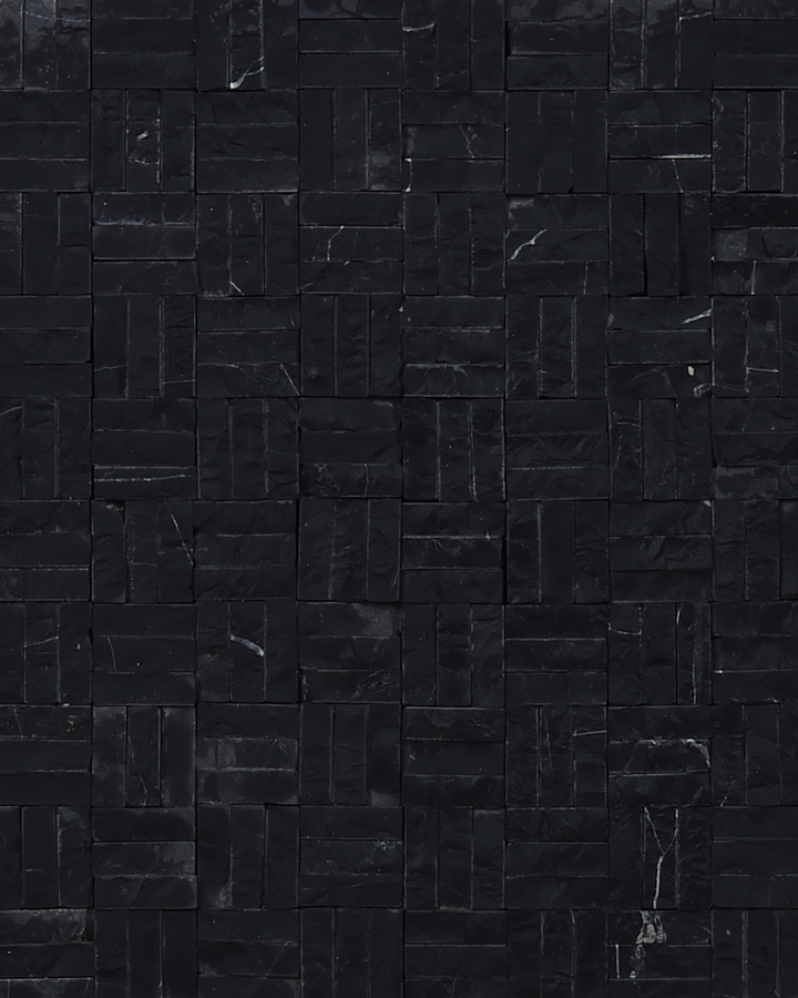 33823-Reljefni-mozaik-30+30-tamno-siva