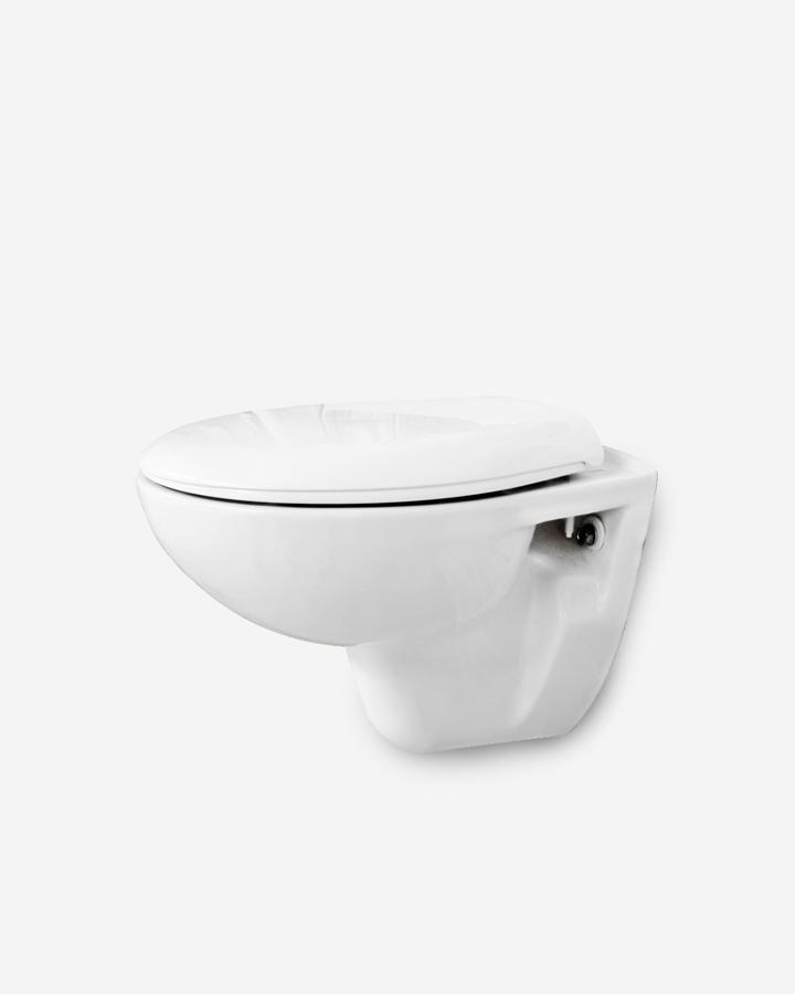 6003-natura-konzolna-wc-solja