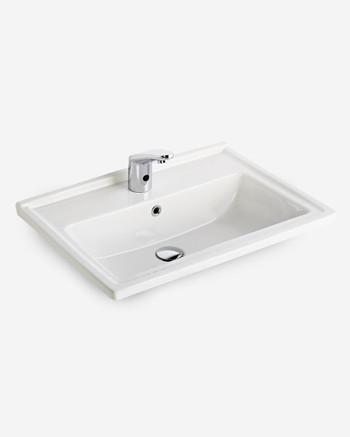 6005-Silva-lavabo-65