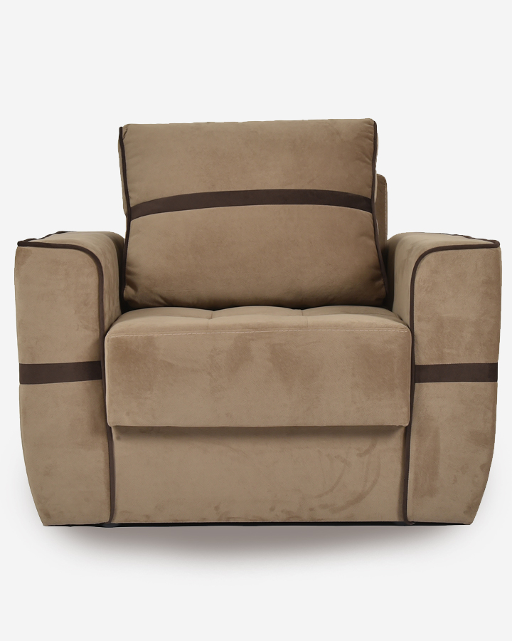 802814-Fotelja-Beta-lux-elegant