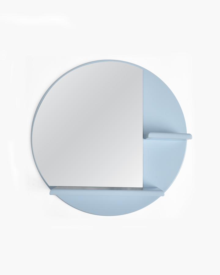 9121-Ana-I-Lux-ogledalo-okruglo-plavo
