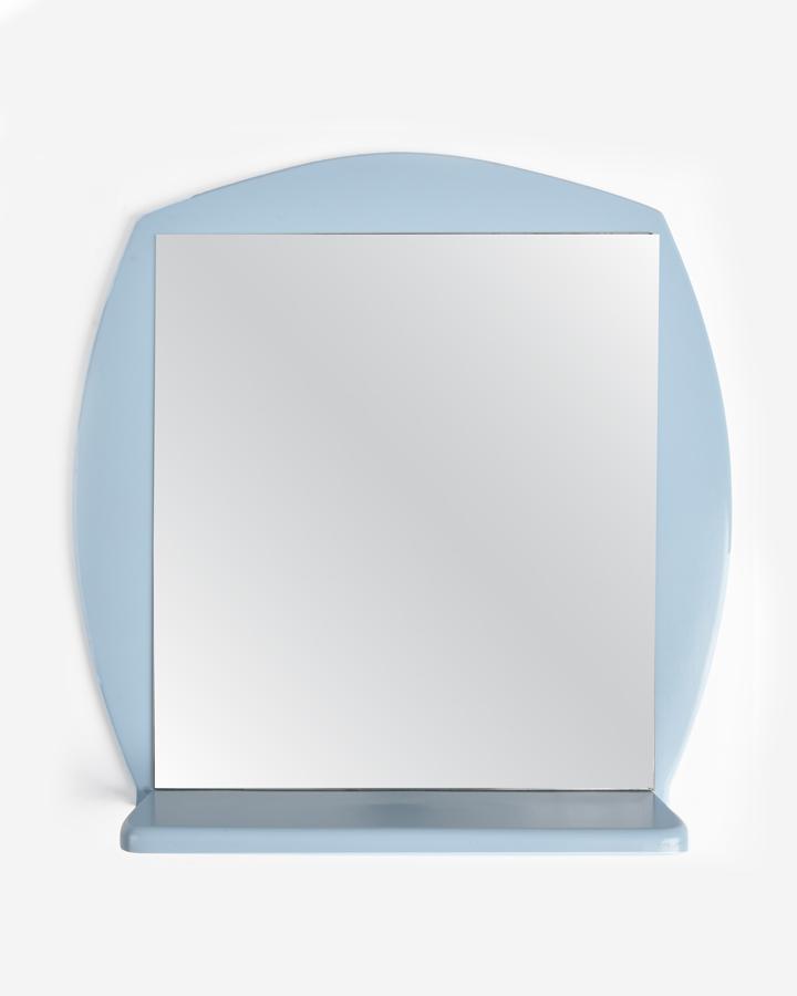 9123-Ana-III-Lux-ogledalo-kvadrat-plavo