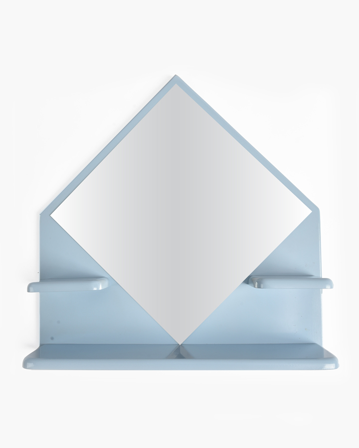 9124--Ana-IV-Lux-ogledalo-romb-plavo