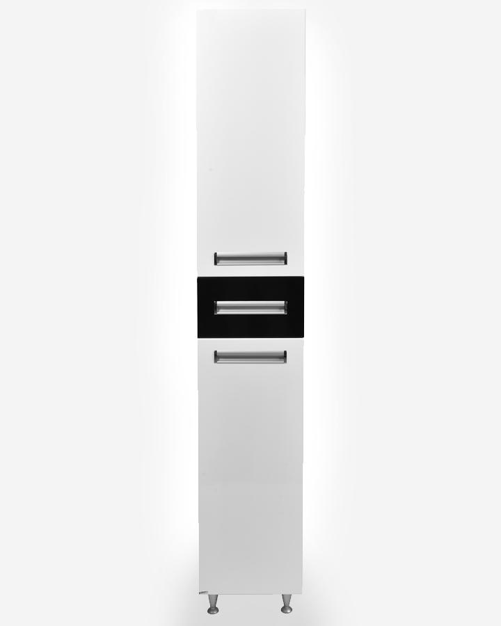 9226-Vertikala-SMC-190