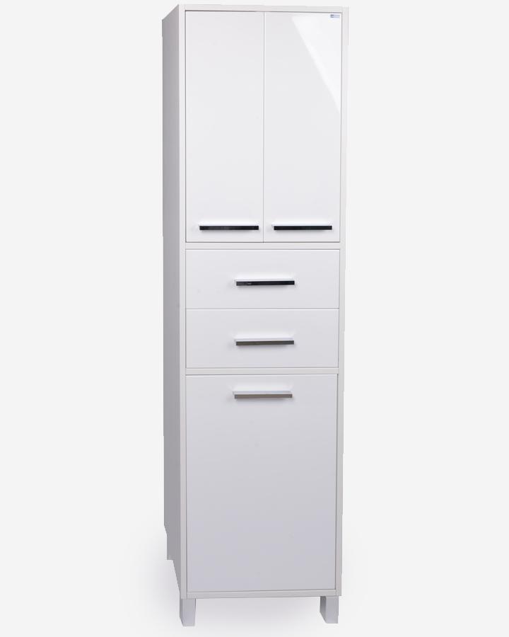 9426-Atina-vertikala-50+190-bianco-korpa