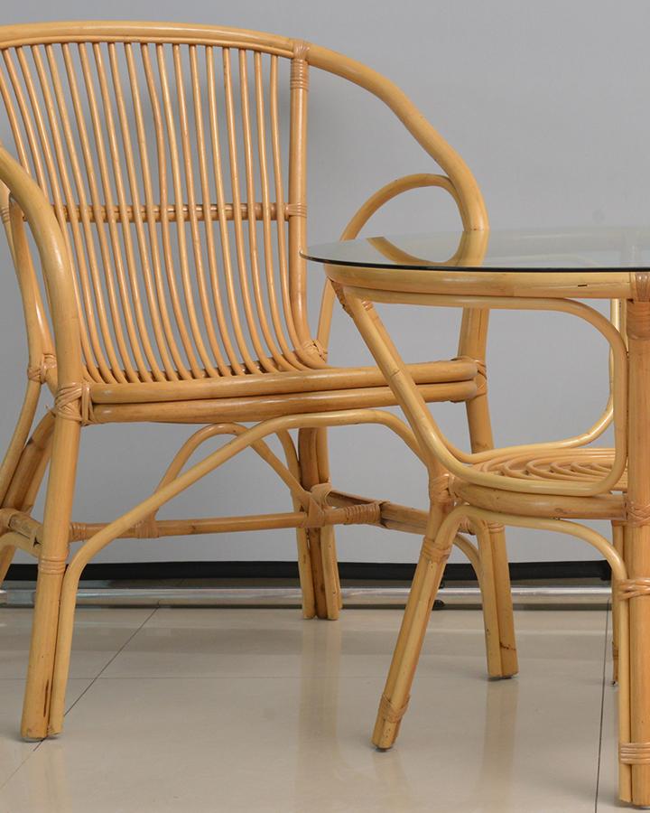95023-Komplet-Sto-65+2-Fotelje-XN0027