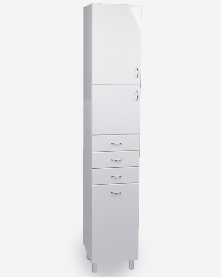 9928-Vertikala--V-200-42-40-specijal