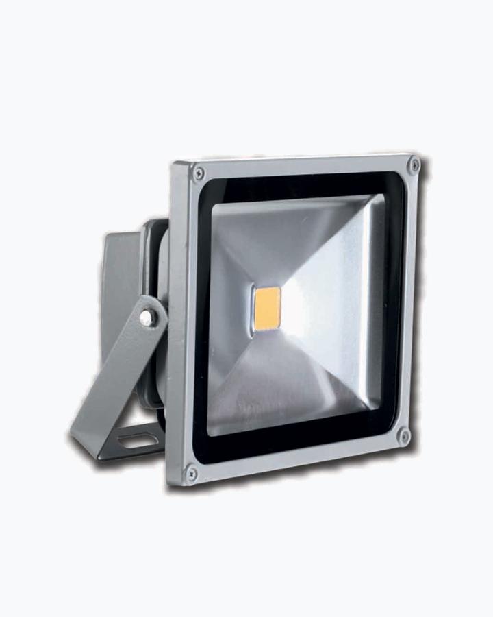 69645-led-reflektor-20w-2117-00rsd