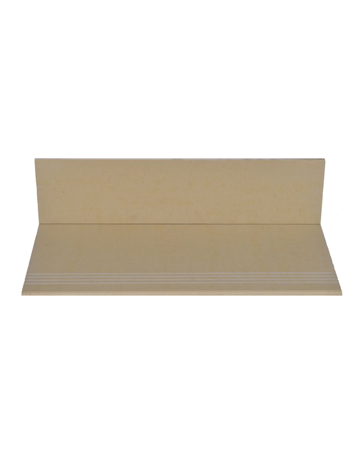 33721-granitno-gaziste-dh6010-603015cm-drap
