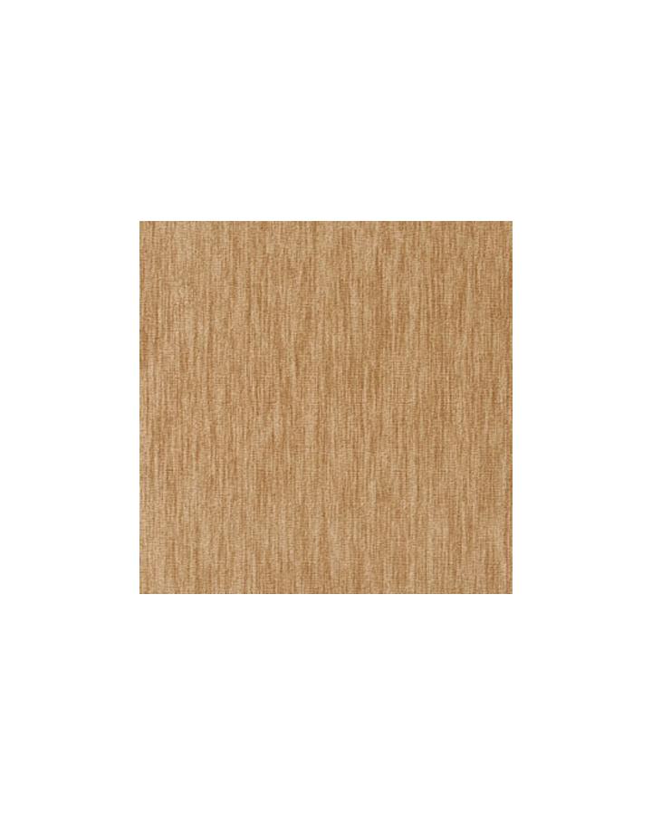 cizgi-brown-33