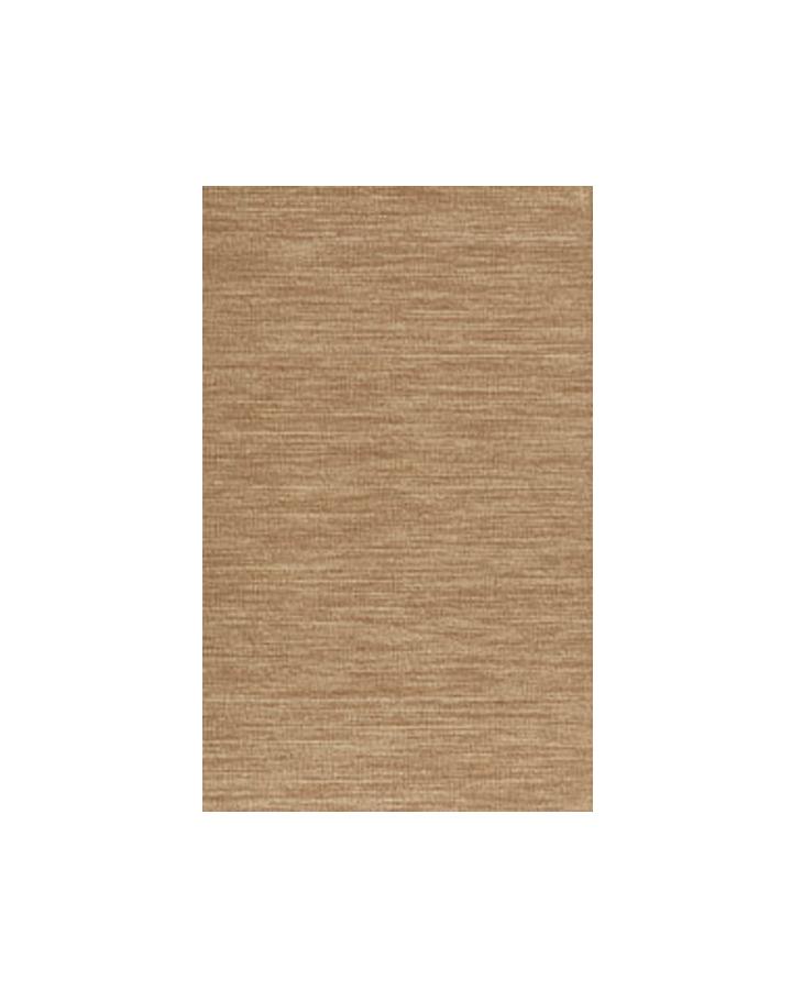 cizgi-brown