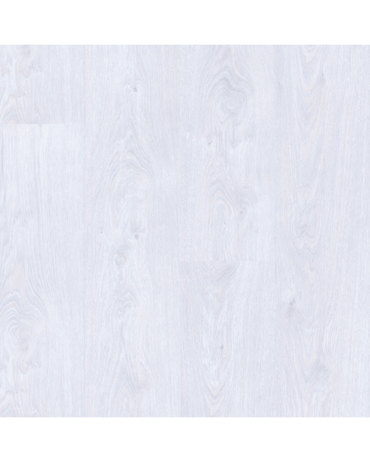 laminat-readyfix-rfxcla-8373