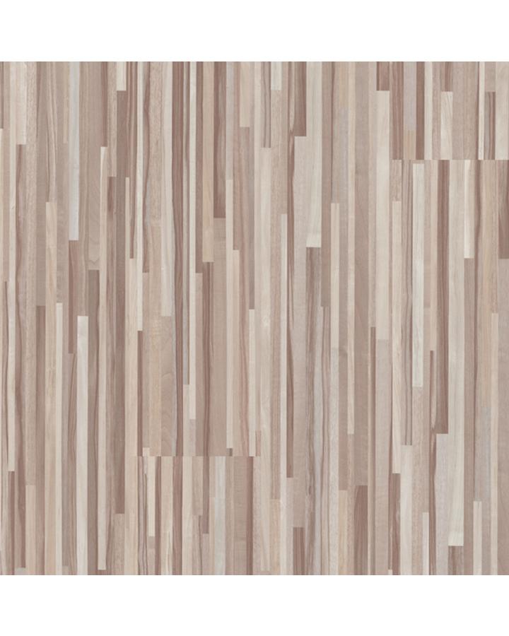 laminat-readyfix-rfxcla-8494