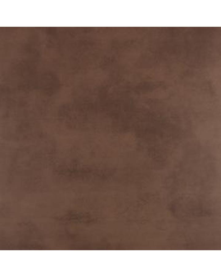romano-brown60x60