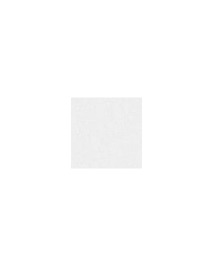 rustico-white-40