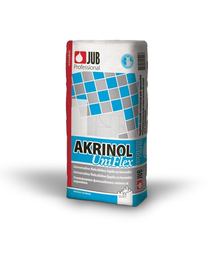 akrinol_uniflex