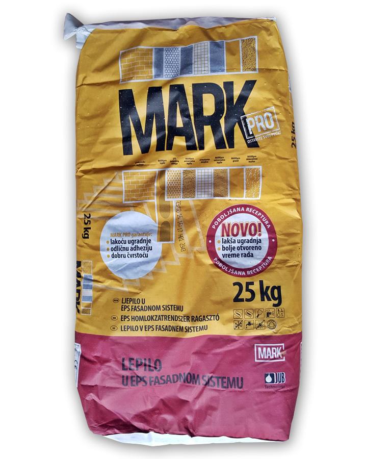 mark-poludisperzija-25