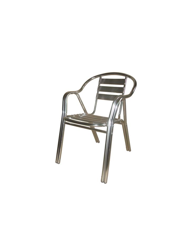 aluminijumska-stolica