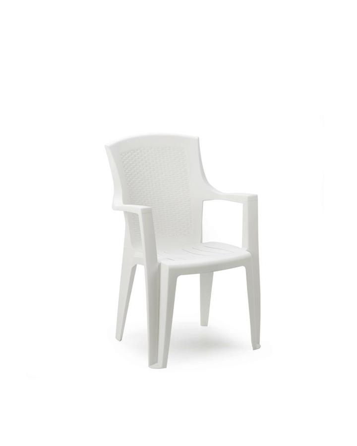 eden-stolica