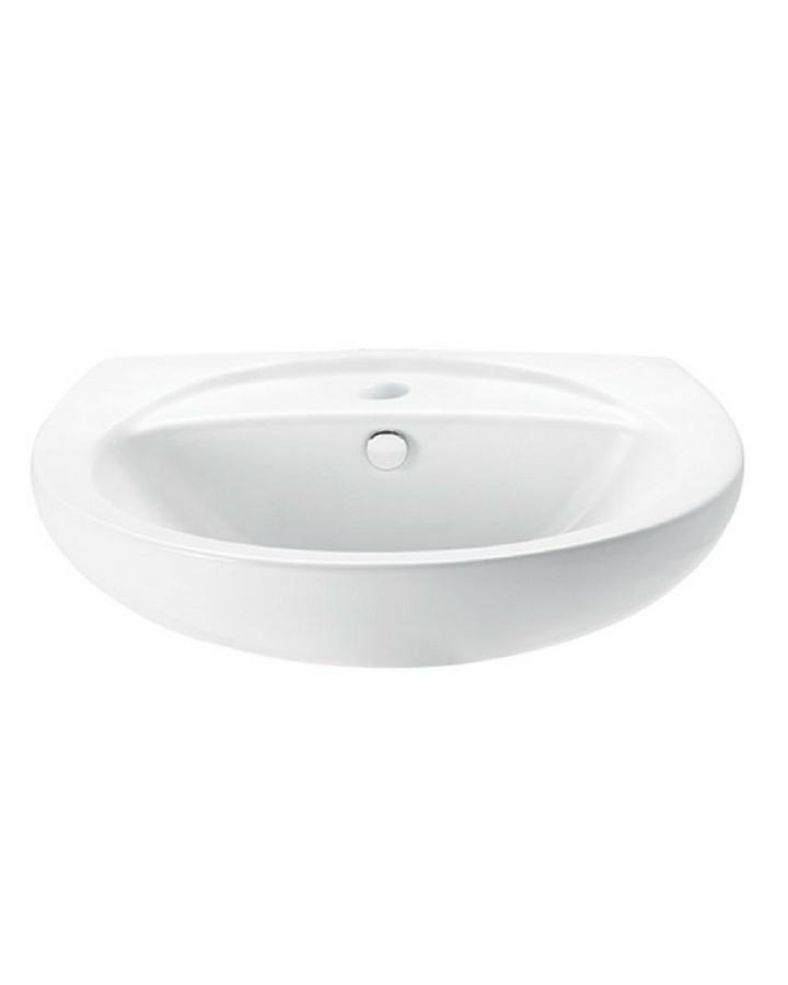 lavabo 51 julia inker