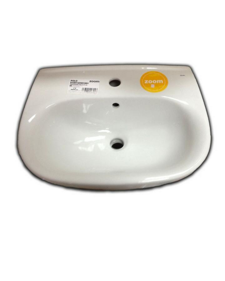 lavabo 52 polo inker