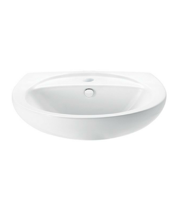 lavabo 56 julia inker