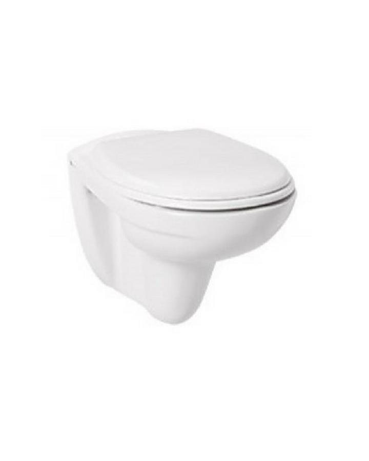 wc solja julia konzolna