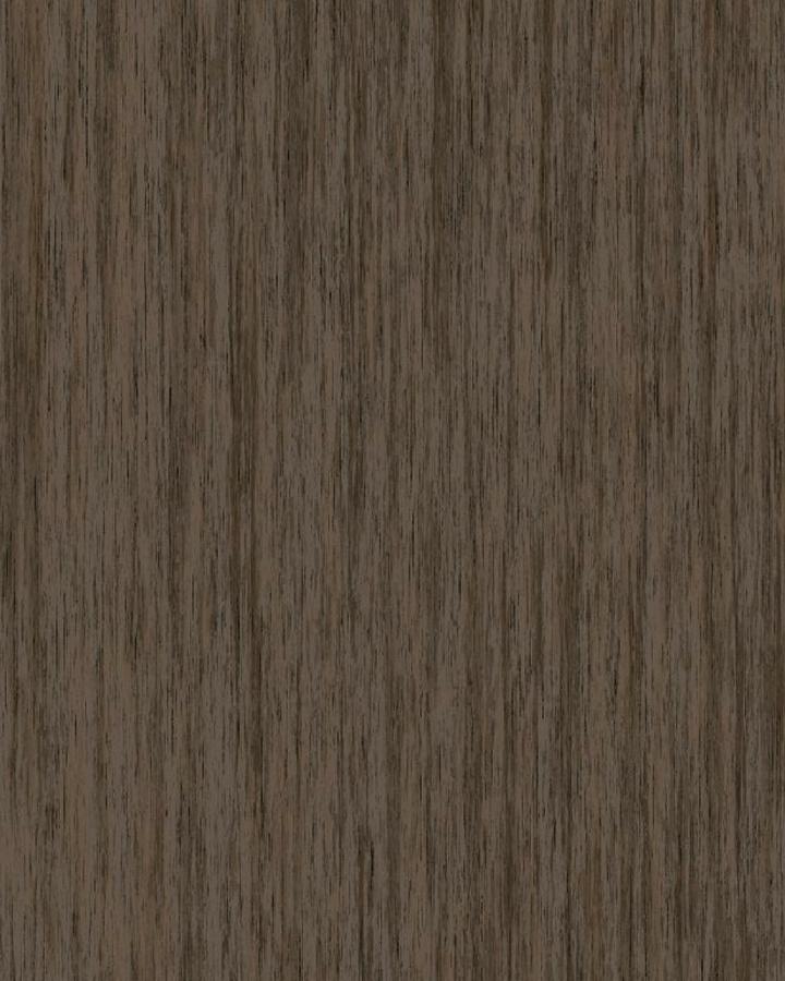 kalliope brown 25_40