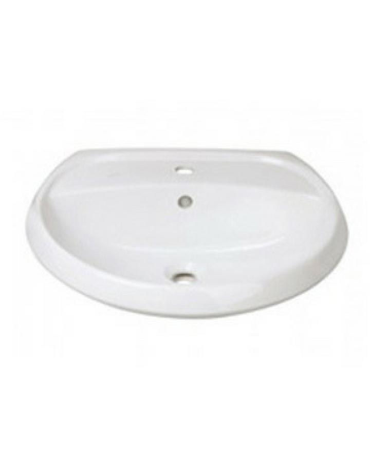 lavabo 56 fayans