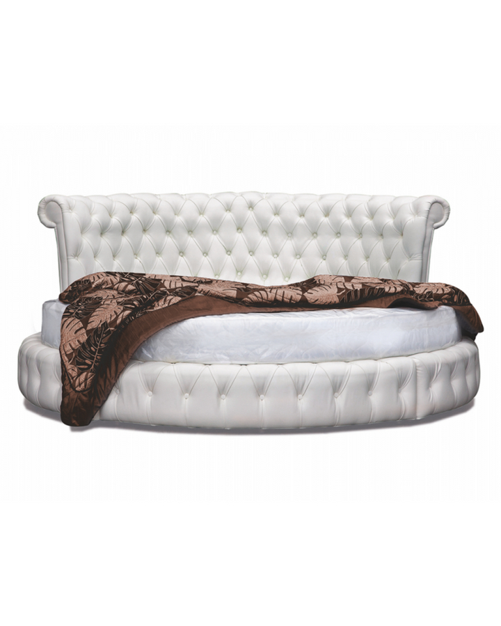 palma krevet