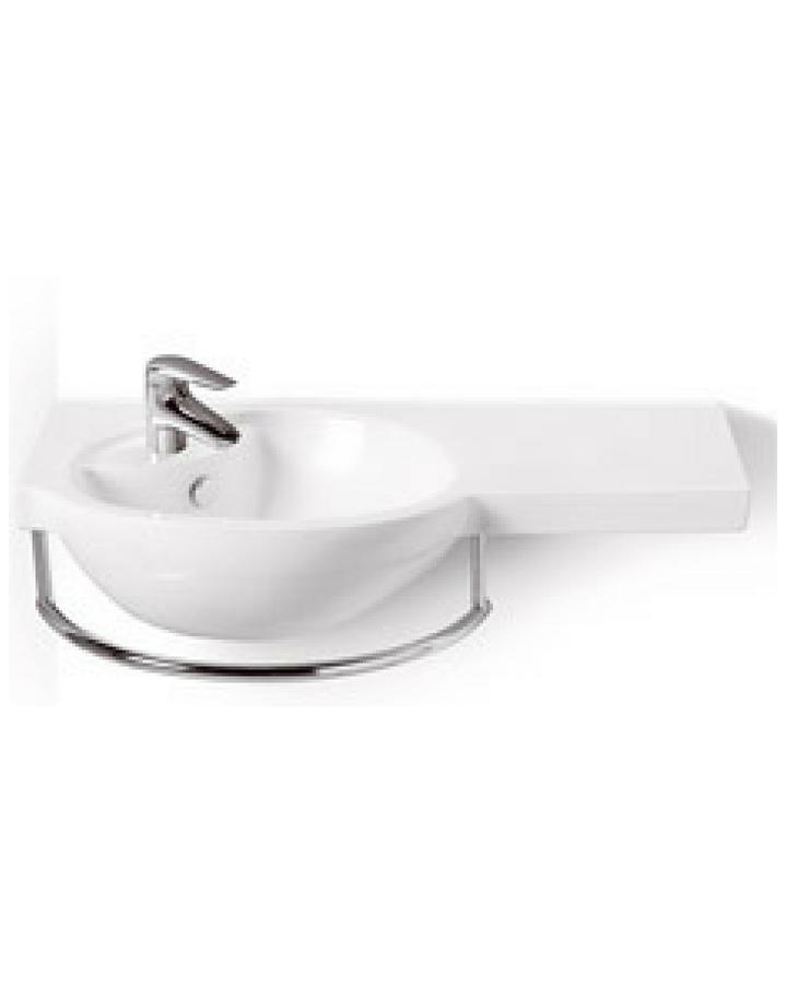 inker lavabo sa drzacem