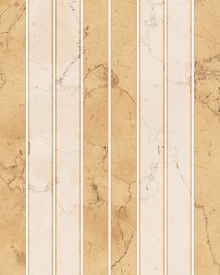 5109 adorea beige stripes