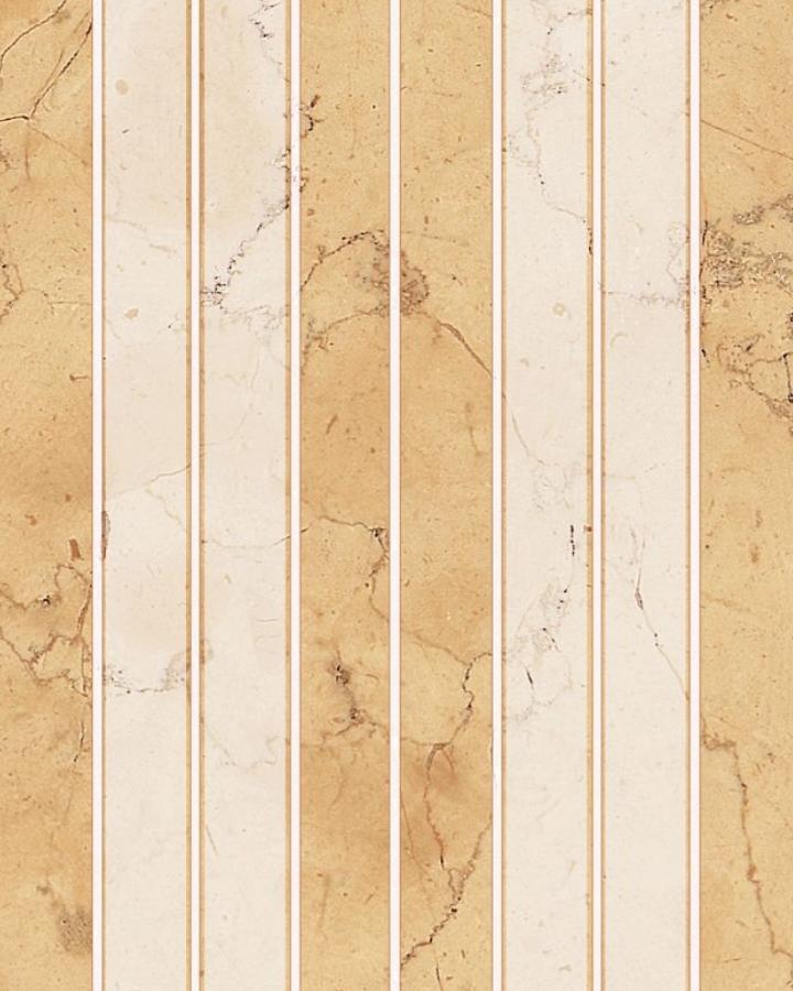 5109 adorea beige stripes