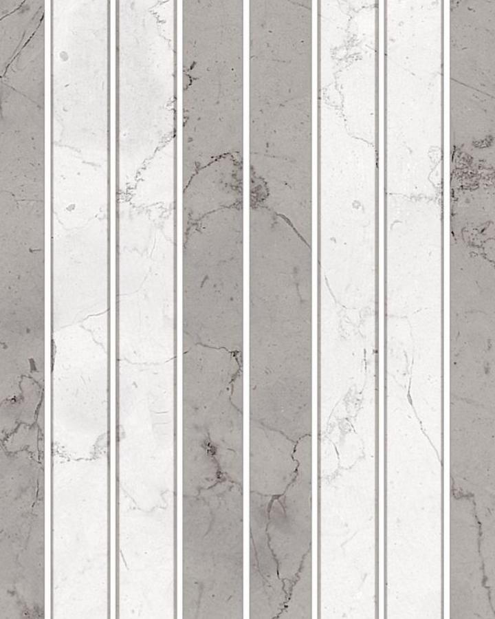 5115 adorea grey stripes