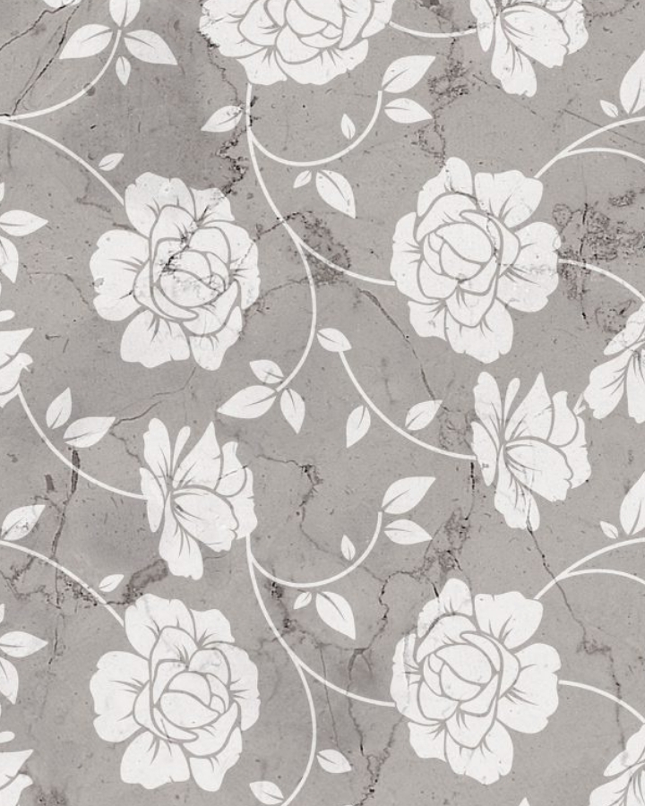5117 adorea grey rose