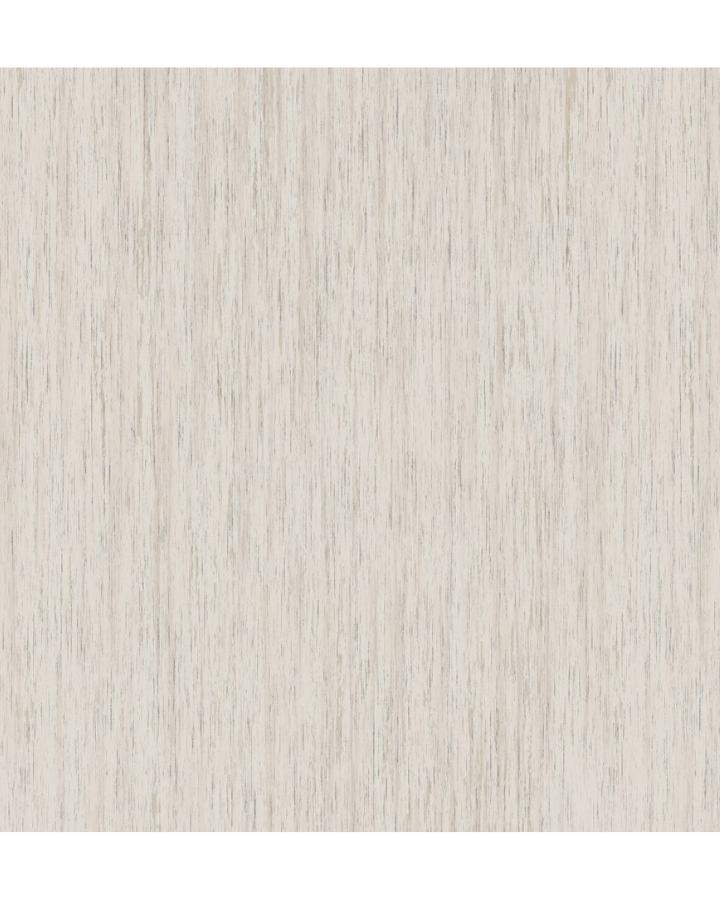 beige kaliope